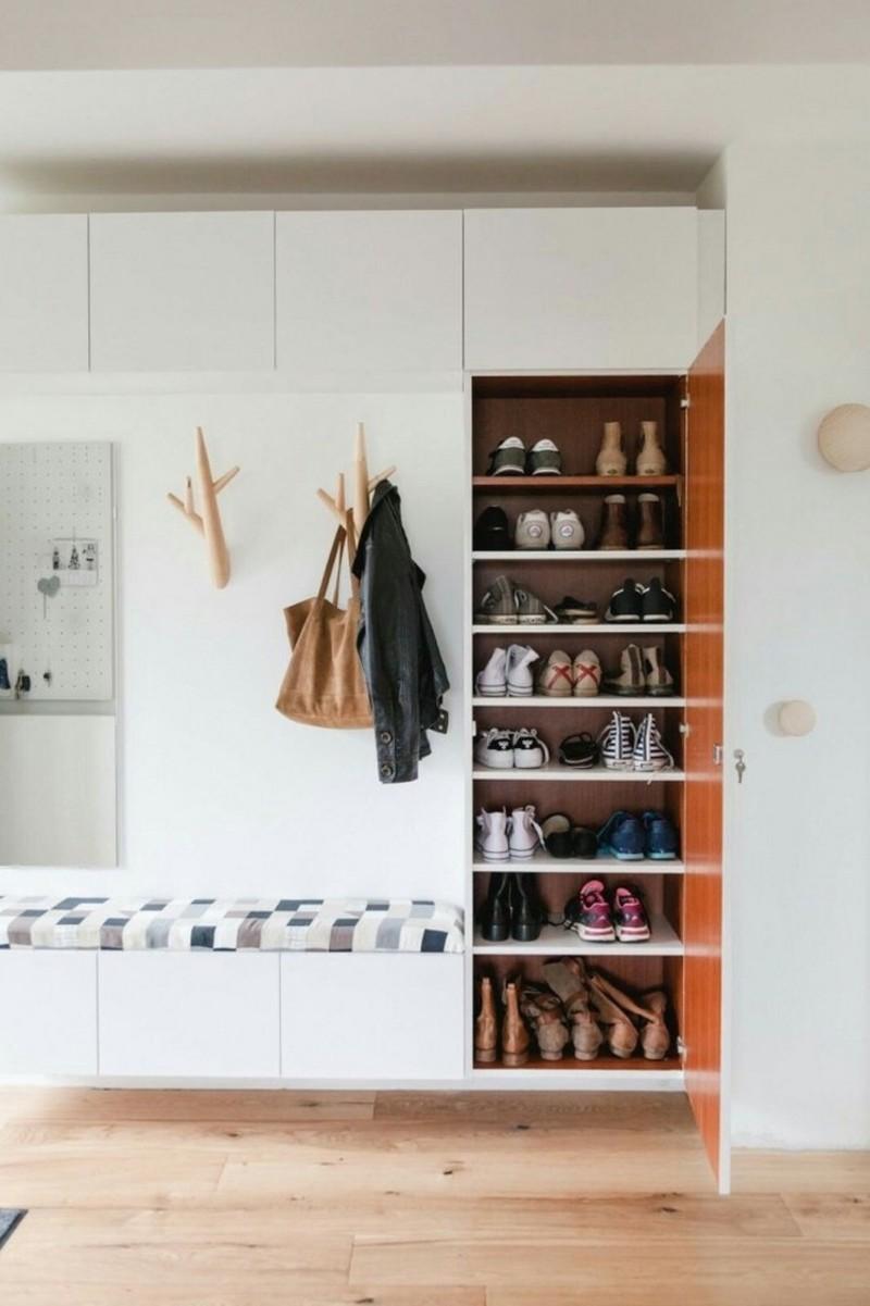 Home Entrance Design Ideas!