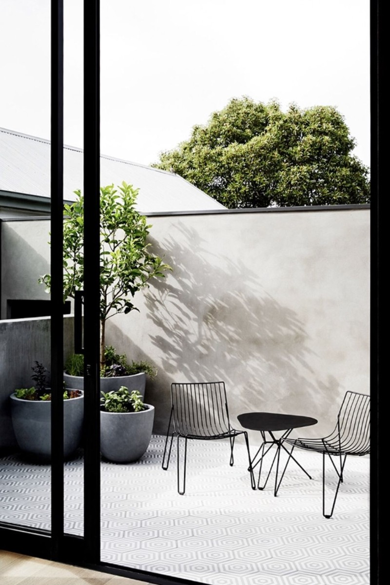 Get inspired by the best outdoor designs ever!