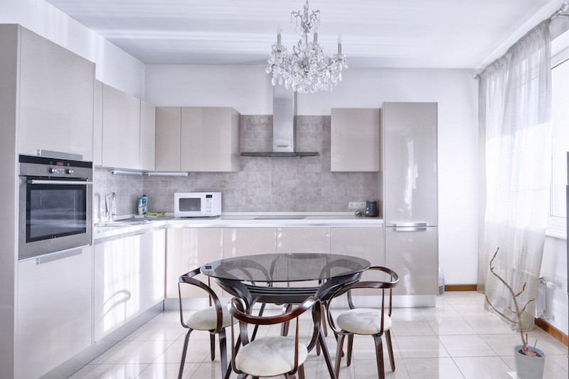 Why Exprimo Berlin Is THE Studio To Design Your Dream Kitchen Project!