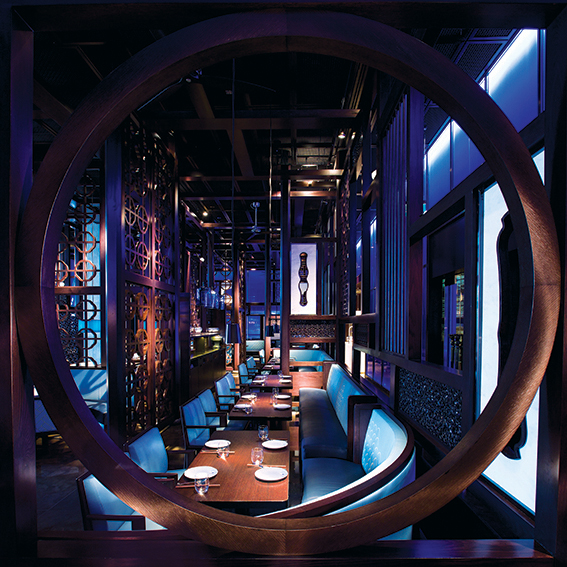 5 Unique Restaurant Designs By Decovision That We Adore!_2