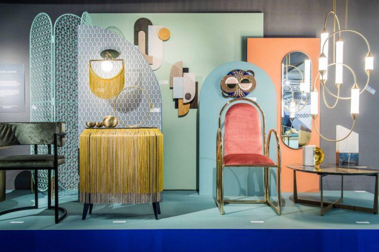All The Info & Details About Maison Et Objet 2020 Digital Fair_3
