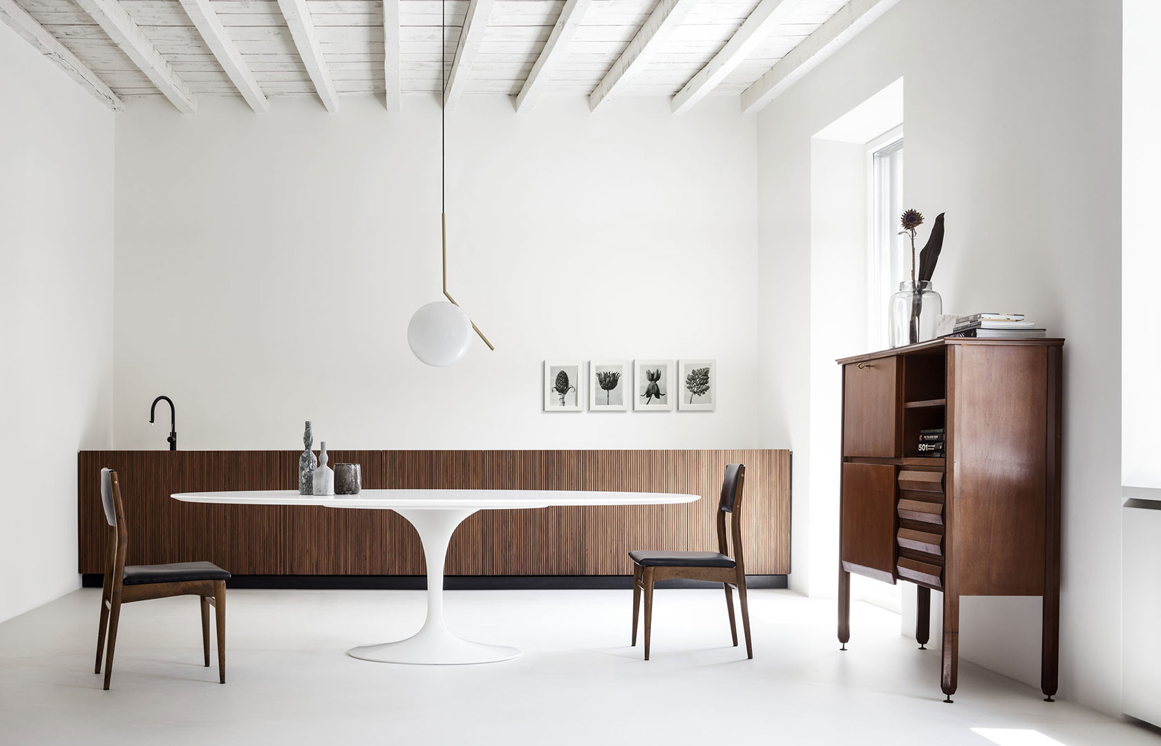 Quincoces-Dragó Luxury Dining Room Ideas Straight From Milan!_2