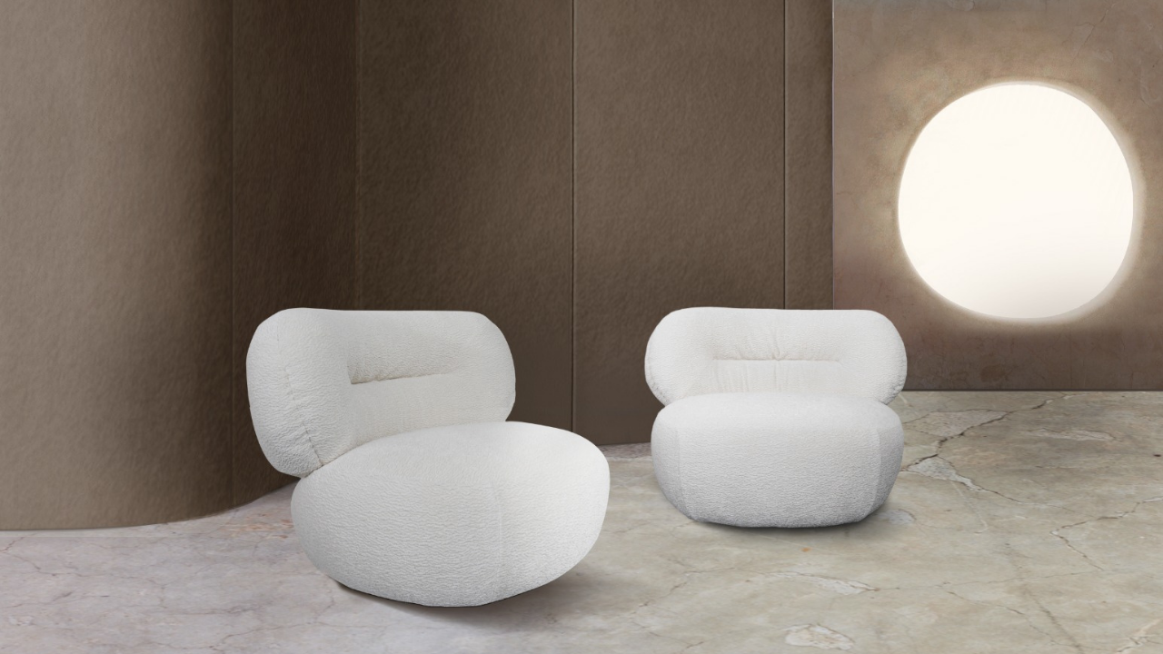 4 New Pieces By Studiopepe You'll Need In Your Dining Room Decor_2