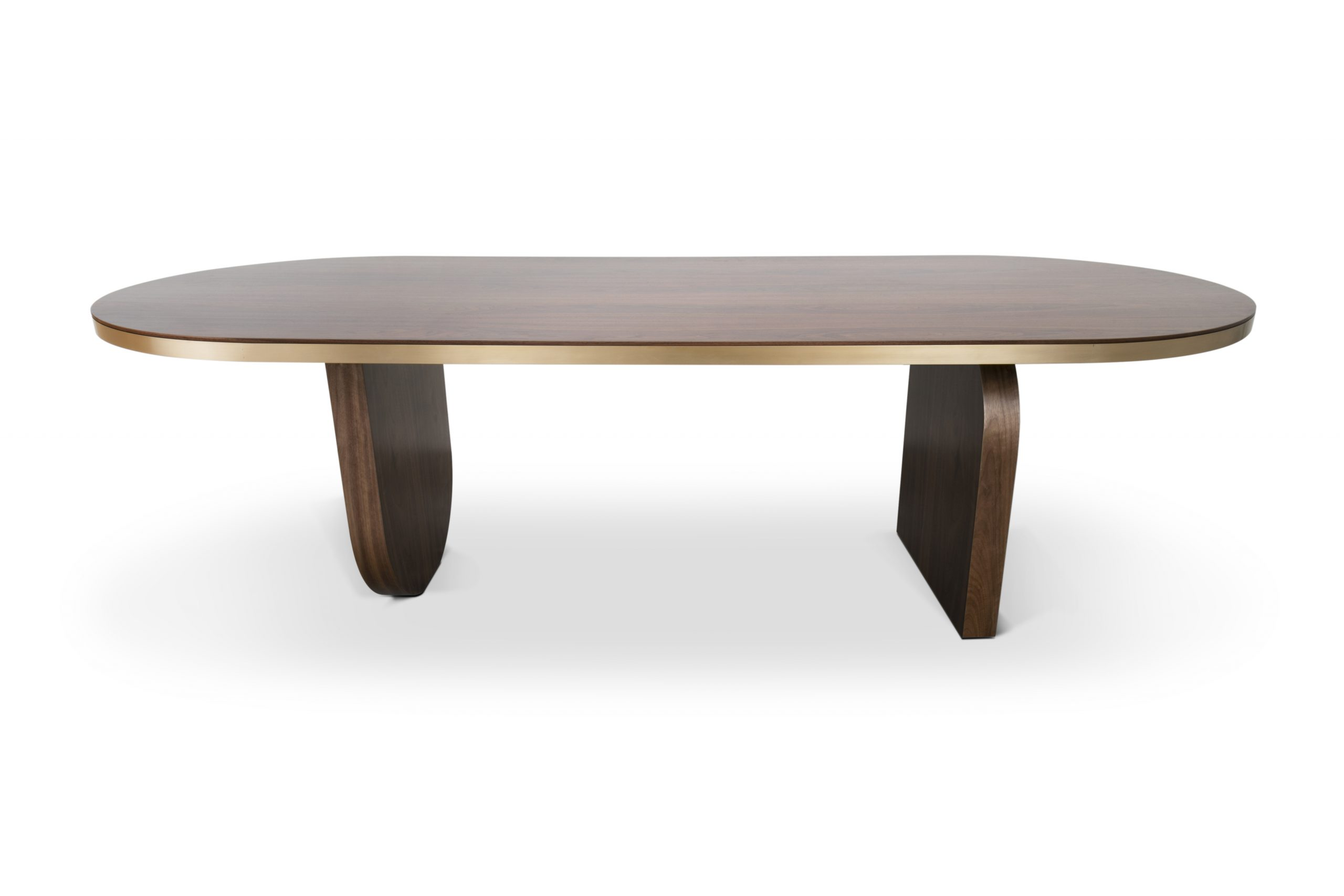4 New Pieces By Studiopepe You'll Need In Your Dining Room Decor_5