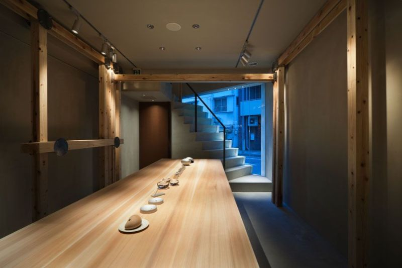 20 Top Interior Design Firms In Tokyo You Should Know_11