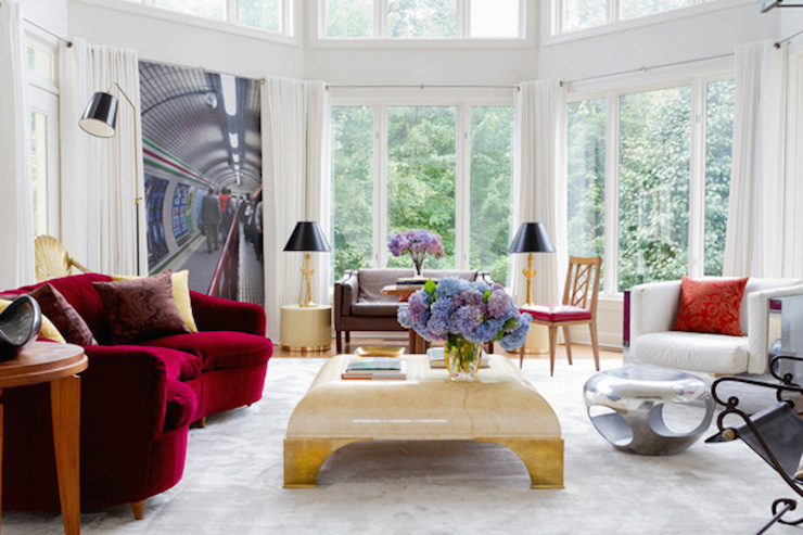 20 Top Interior Design Firms In Washington You'll Love_1 top interior design firms in washington Top Interior Design Firms in Washington 20 Top Interior Design Firms In Washington Youll Love 1