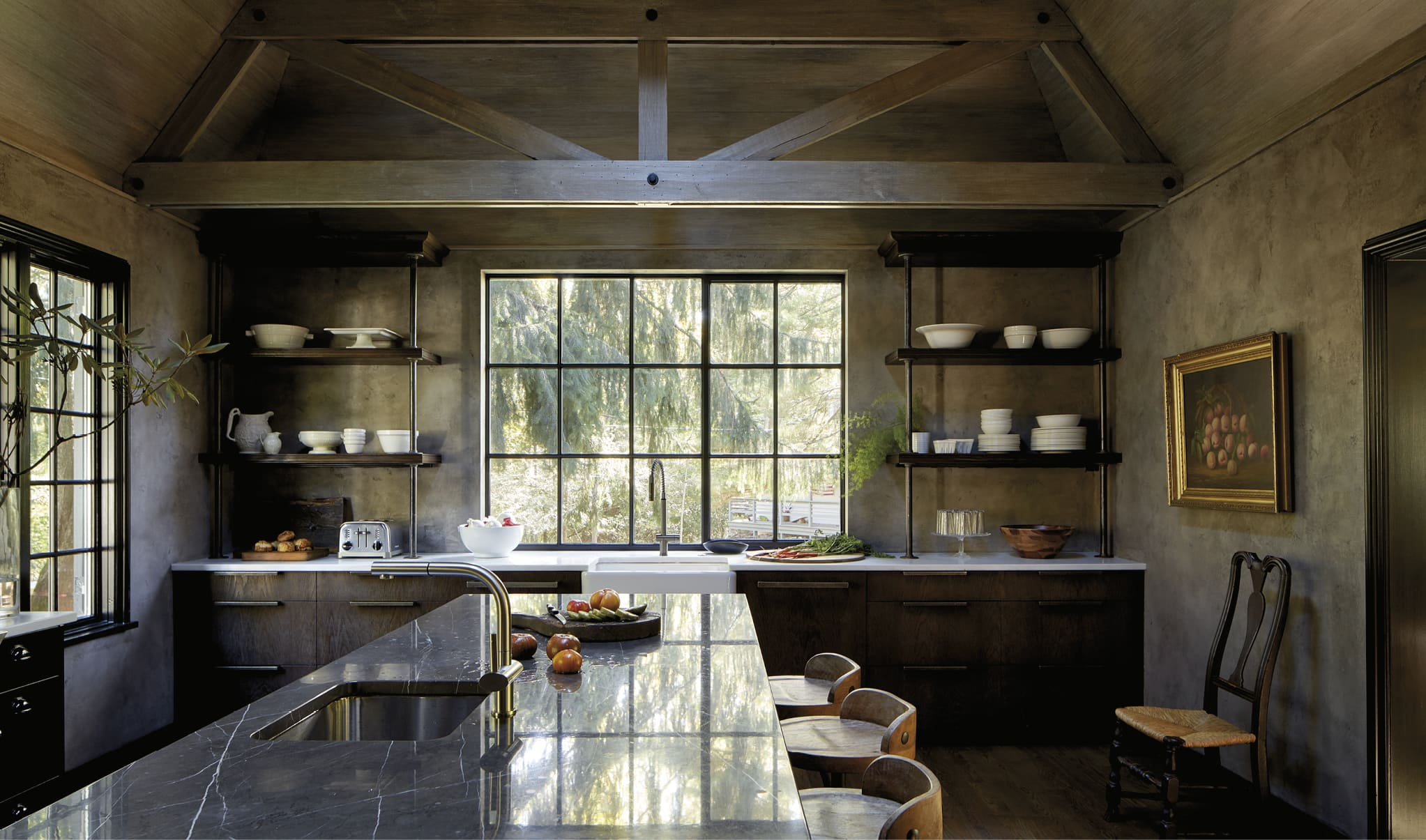 20 Top Interior Design Firms In Washington You'll Love_10 top interior design firms in washington Top Interior Design Firms in Washington 20 Top Interior Design Firms In Washington Youll Love 10