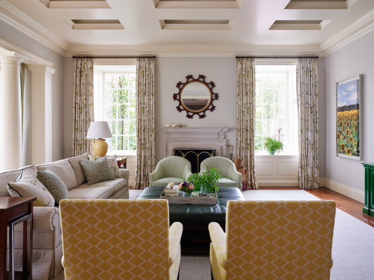 20 Top Interior Design Firms In Washington You'll Love_11 top interior design firms in washington Top Interior Design Firms in Washington 20 Top Interior Design Firms In Washington Youll Love 11