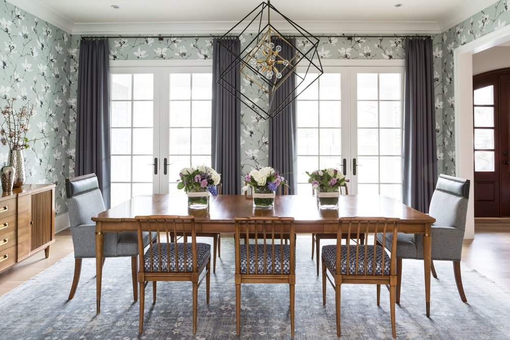 20 Top Interior Design Firms In Washington You'll Love_12 top interior design firms in washington Top Interior Design Firms in Washington 20 Top Interior Design Firms In Washington Youll Love 12