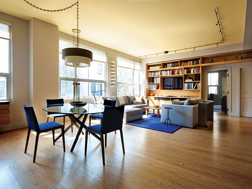 20 Top Interior Design Firms In Washington You'll Love_17 top interior design firms in washington Top Interior Design Firms in Washington 20 Top Interior Design Firms In Washington Youll Love 17