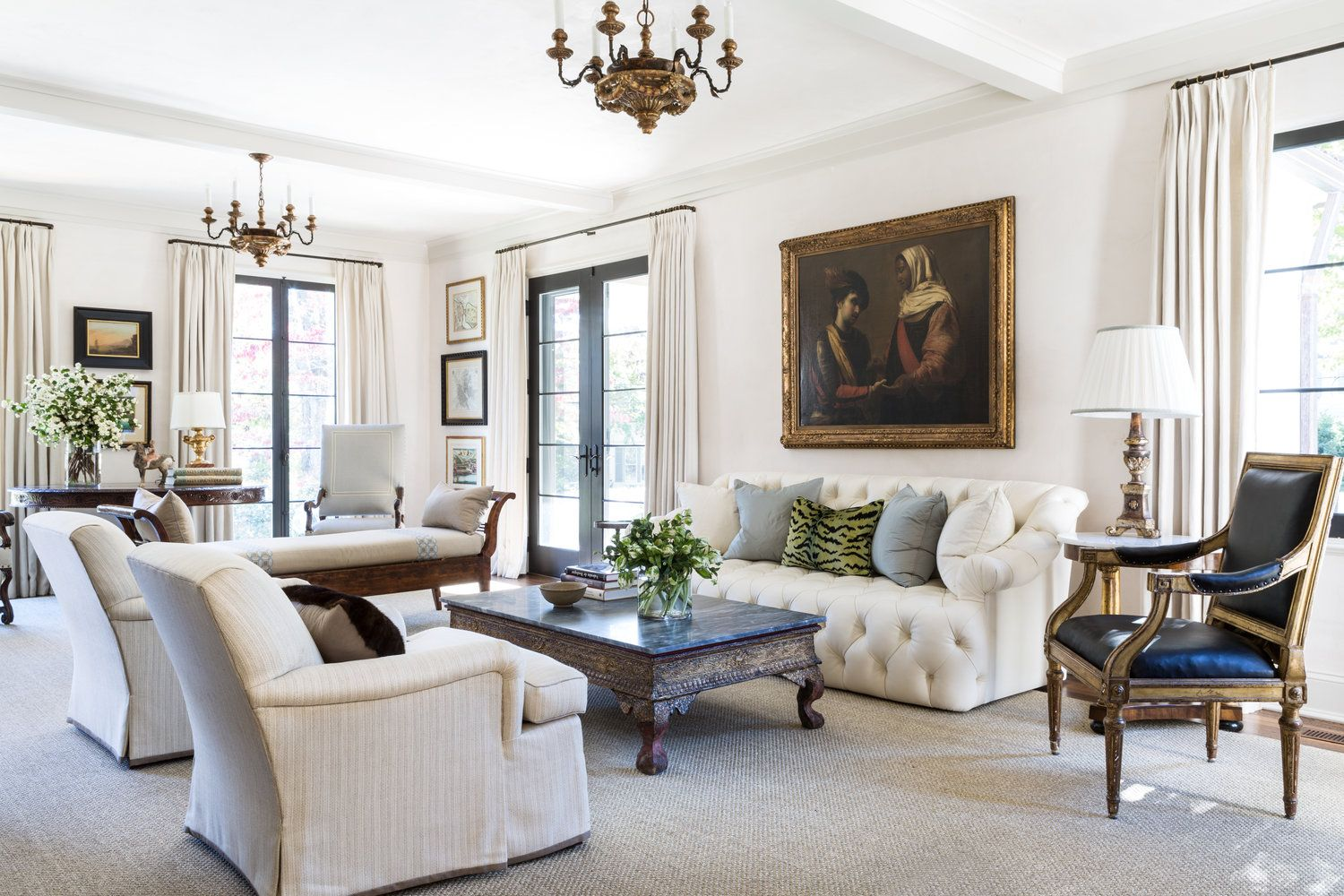 20 Top Interior Design Firms In Washington You'll Love_2 top interior design firms in washington Top Interior Design Firms in Washington 20 Top Interior Design Firms In Washington Youll Love 2