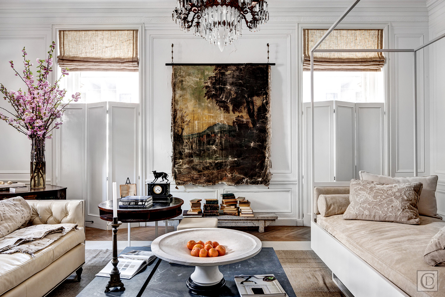20 Top Interior Design Firms In Washington You'll Love_3 top interior design firms in washington Top Interior Design Firms in Washington 20 Top Interior Design Firms In Washington Youll Love 3