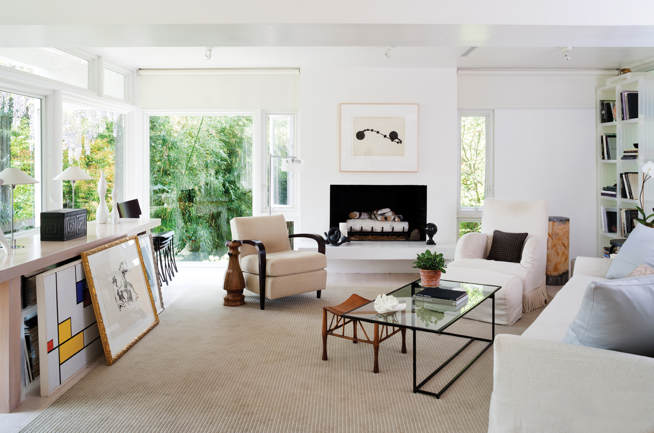 20 Top Interior Design Firms In Washington You'll Love_5 top interior design firms in washington Top Interior Design Firms in Washington 20 Top Interior Design Firms In Washington Youll Love 5