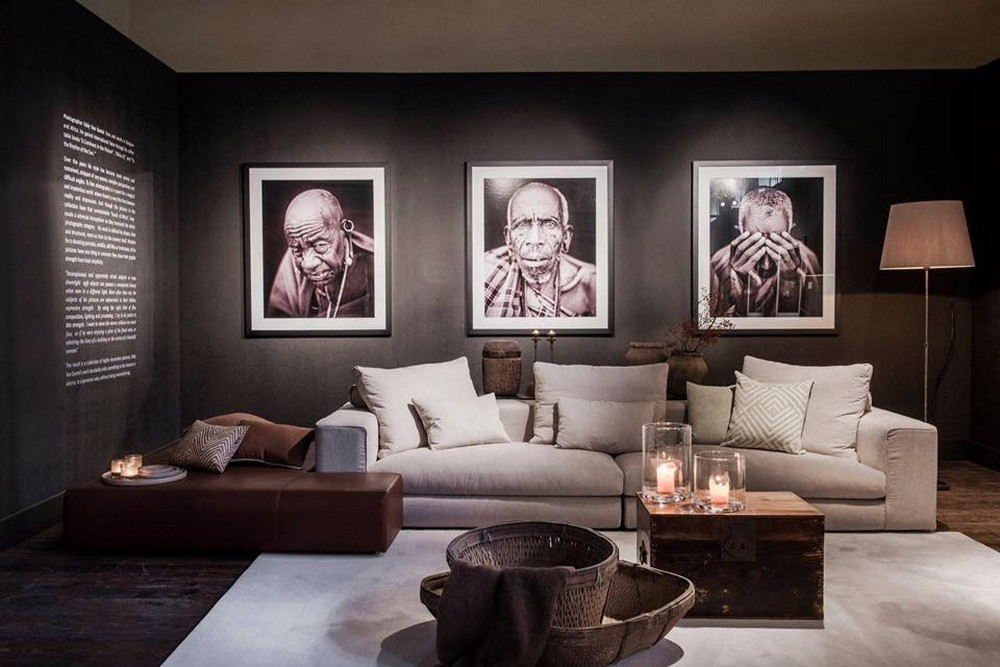 10 Best Interior Designers in Antwerp You Should Know_6