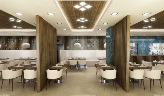 20 Best Interior Designers in Doha You Should Know