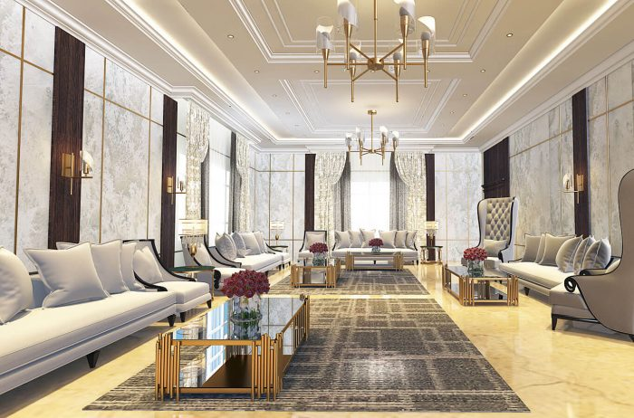 20 Best Interior Designers in Doha You Should Know_10