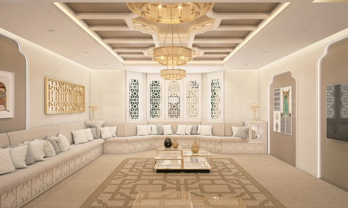 20 Best Interior Designers in Doha You Should Know_12