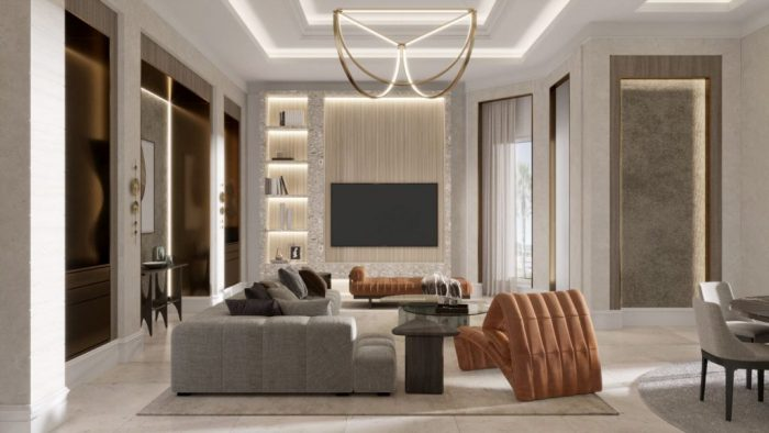 20 Best Interior Designers in Doha You Should Know_14