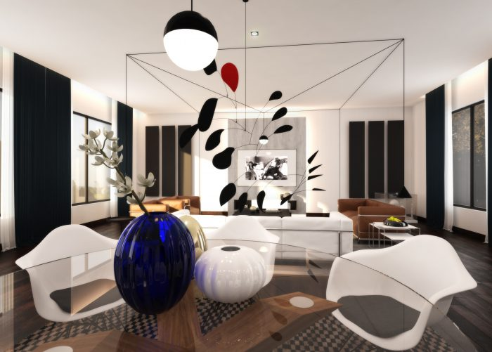 20 Best Interior Designers in Doha You Should Know_16