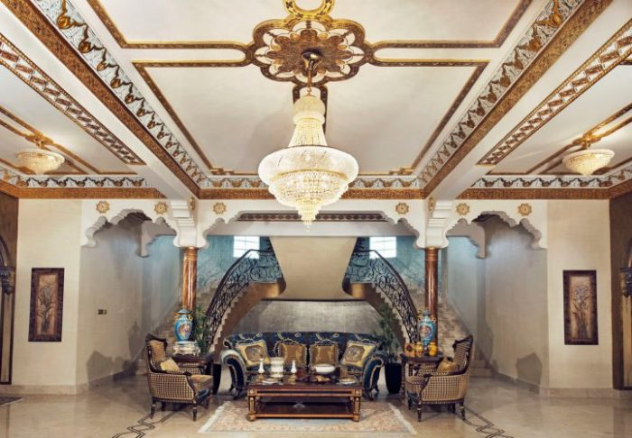 20 Best Interior Designers in Doha You Should Know_2