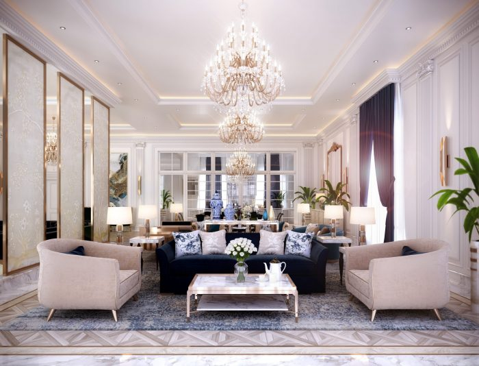 20 Best Interior Designers in Doha You Should Know_4
