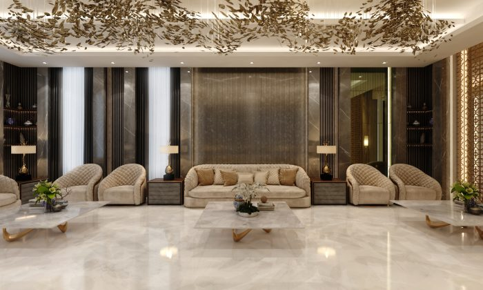 20 Best Interior Designers in Doha You Should Know_8