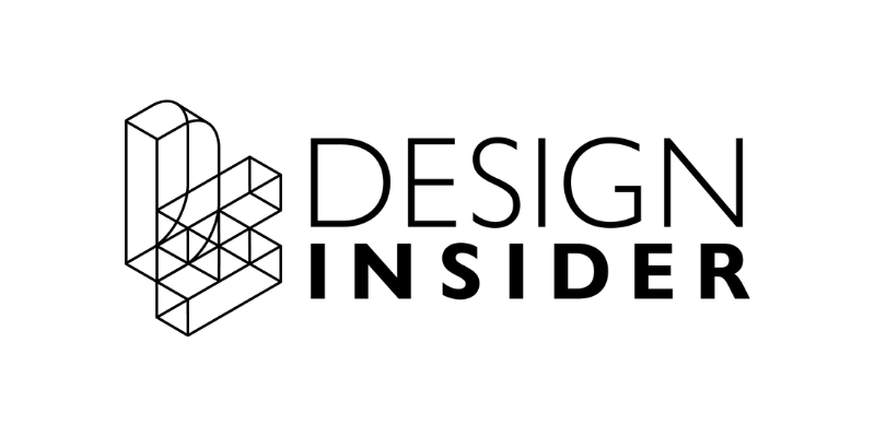 A Design Podcast And A New Interview Section Discover All About The New Features of Your Favorite Blog!_2