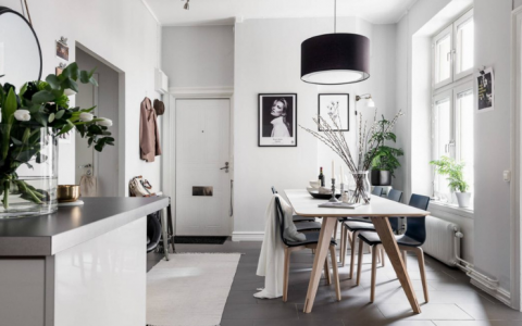 Meet The 10 Best Interior Designers In Gothenburg You'll Love