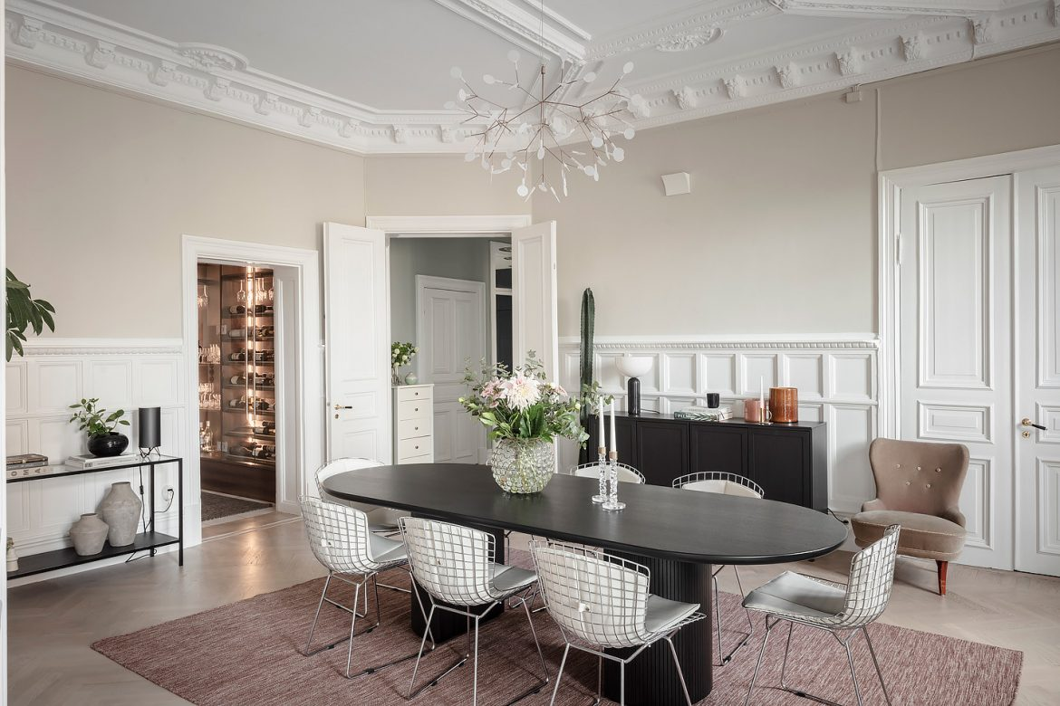 Meet The 10 Best Interior Designers In Gothenburg You'll Love_1