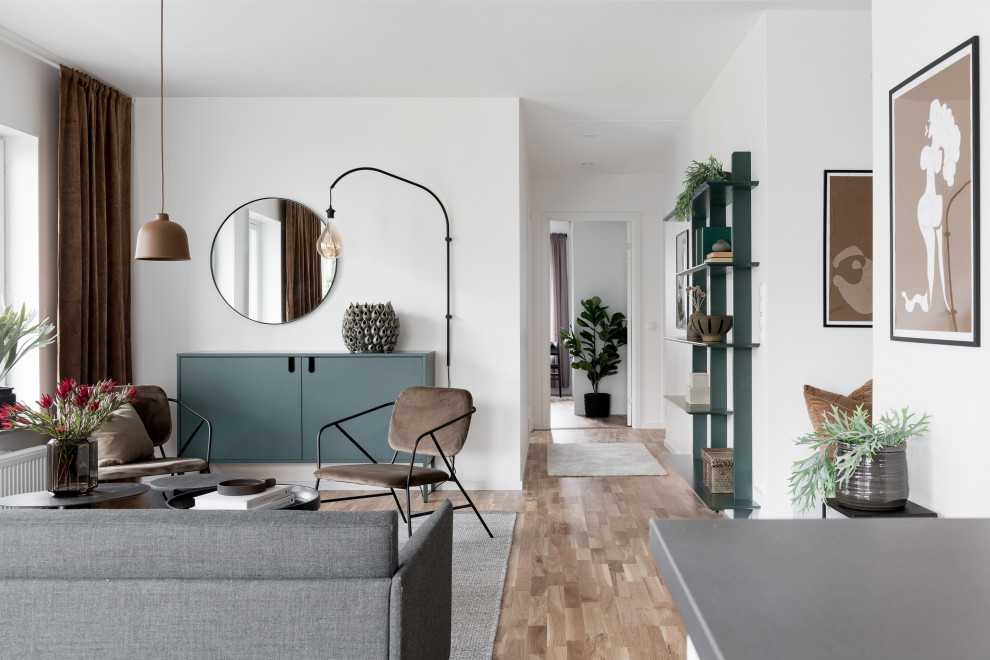 Meet The 10 Best Interior Designers In Gothenburg You'll Love_10