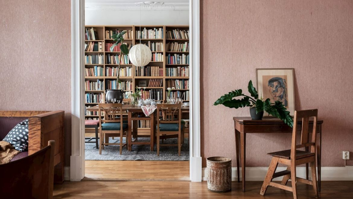 Meet The 10 Best Interior Designers In Gothenburg You'll Love_4