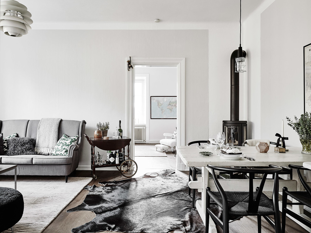 Meet The 10 Best Interior Designers In Gothenburg You'll Love_6