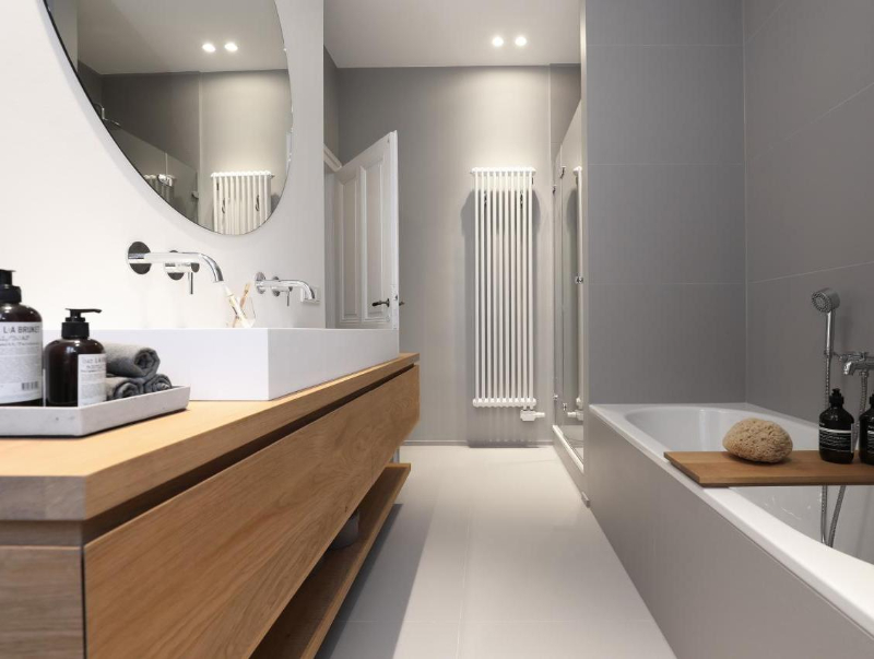 Meet The 15 Best Interior Designers In Frankfurt You'll Love_11