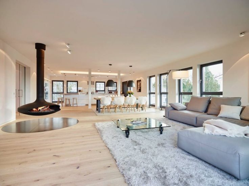 Meet The 15 Best Interior Designers In Frankfurt You'll Love_12