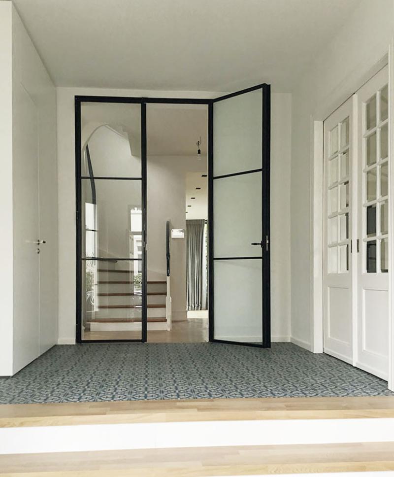 Meet The 15 Best Interior Designers In Frankfurt You'll Love_14