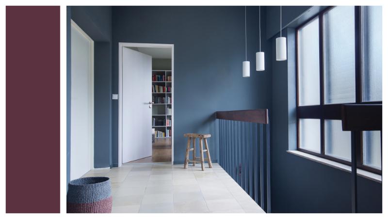 Meet The 15 Best Interior Designers In Frankfurt You'll Love_15