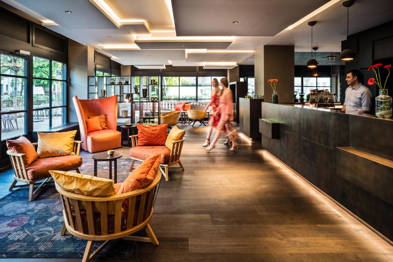 Meet The 15 Best Interior Designers In Frankfurt You'll Love_4