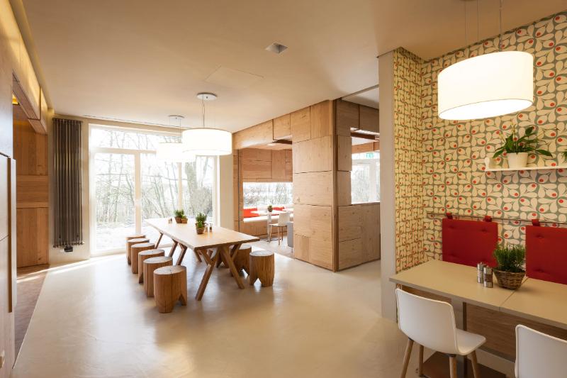 Meet The 15 Best Interior Designers In Frankfurt You'll Love_5