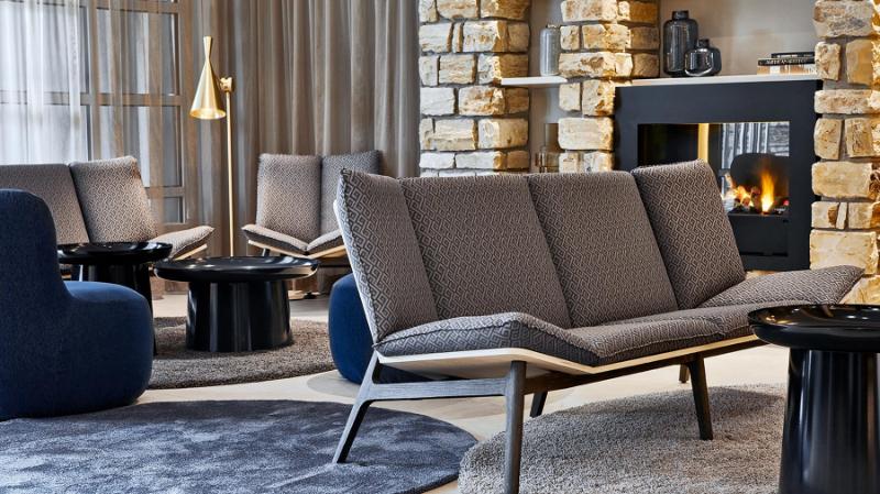 Meet The 15 Best Interior Designers In Frankfurt You'll Love_8
