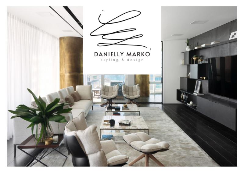 Meet The 15 Best Interior Designers In Frankfurt You'll Love_9