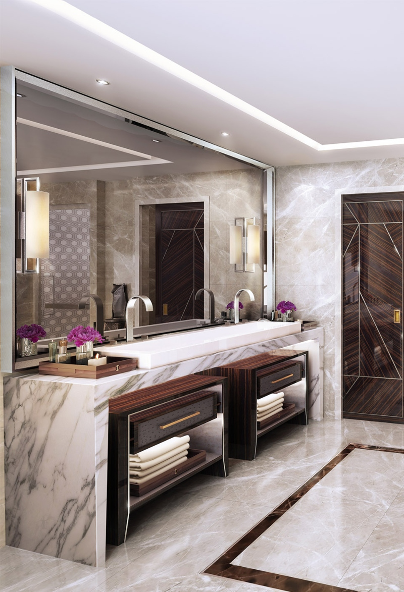 Meet The 15 Best Interior Designers In Jeddah You'll Love_5