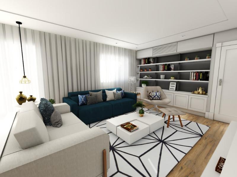 Meet The 16 Best Interior Designers In São Paulo You'll Love_10