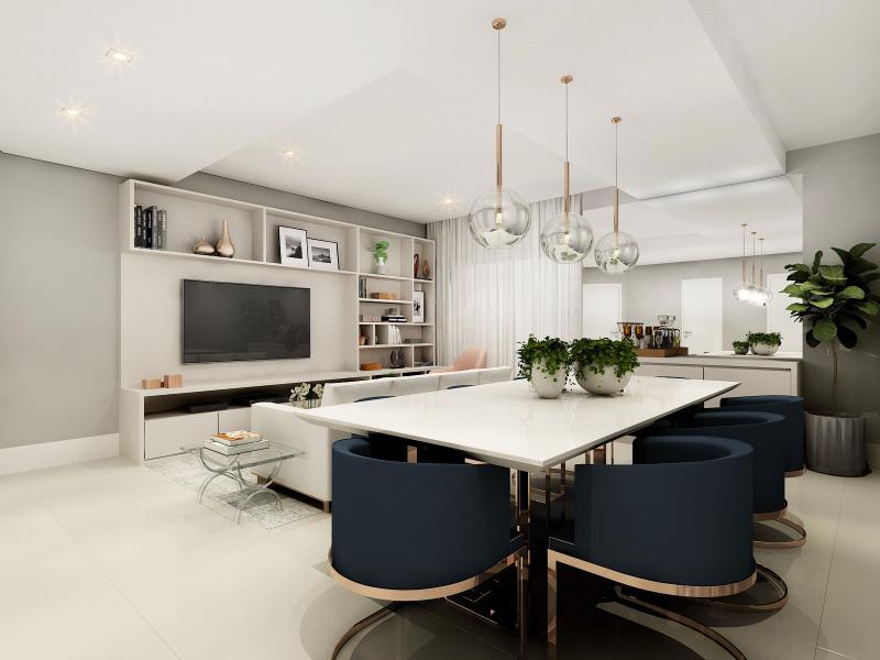 Meet The 16 Best Interior Designers In São Paulo You'll Love_2