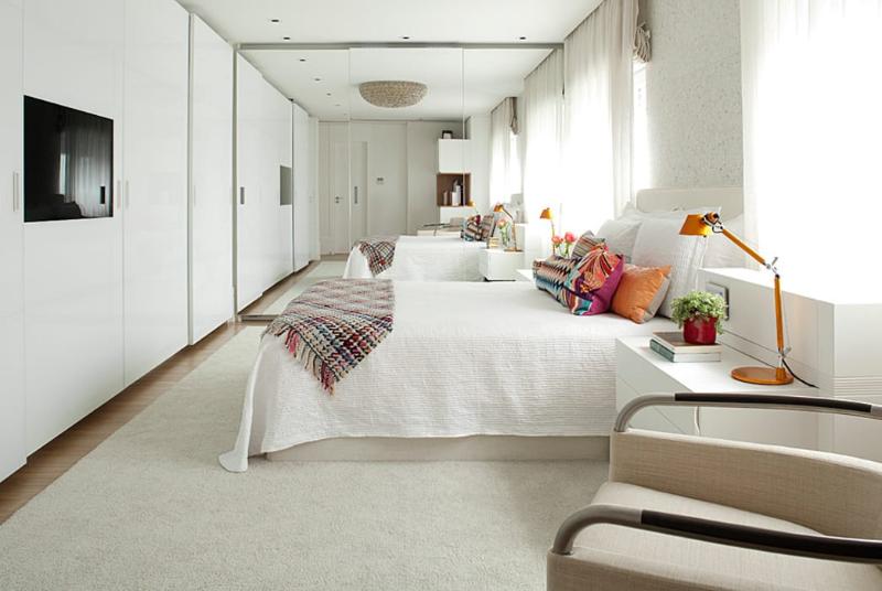 Meet The 16 Best Interior Designers In São Paulo You'll Love_4
