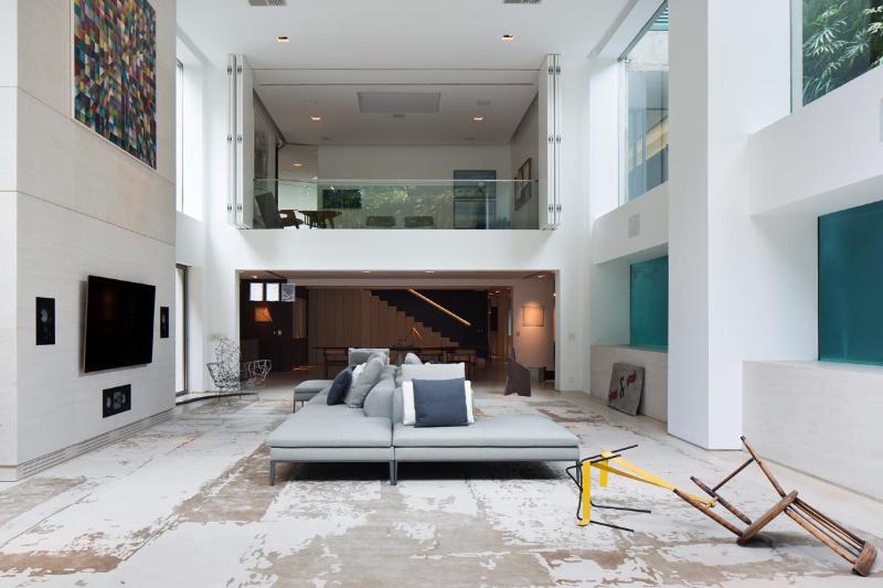 Meet The 16 Best Interior Designers In São Paulo You'll Love_8