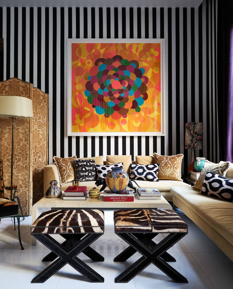 Meet The 16 Best Interior Designers In São Paulo You'll Love_9