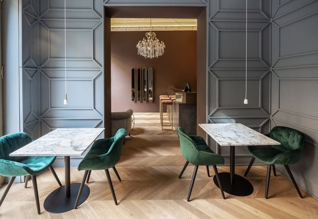 Meet The 20 Best Interior Designers In Palermo You'll Love_12