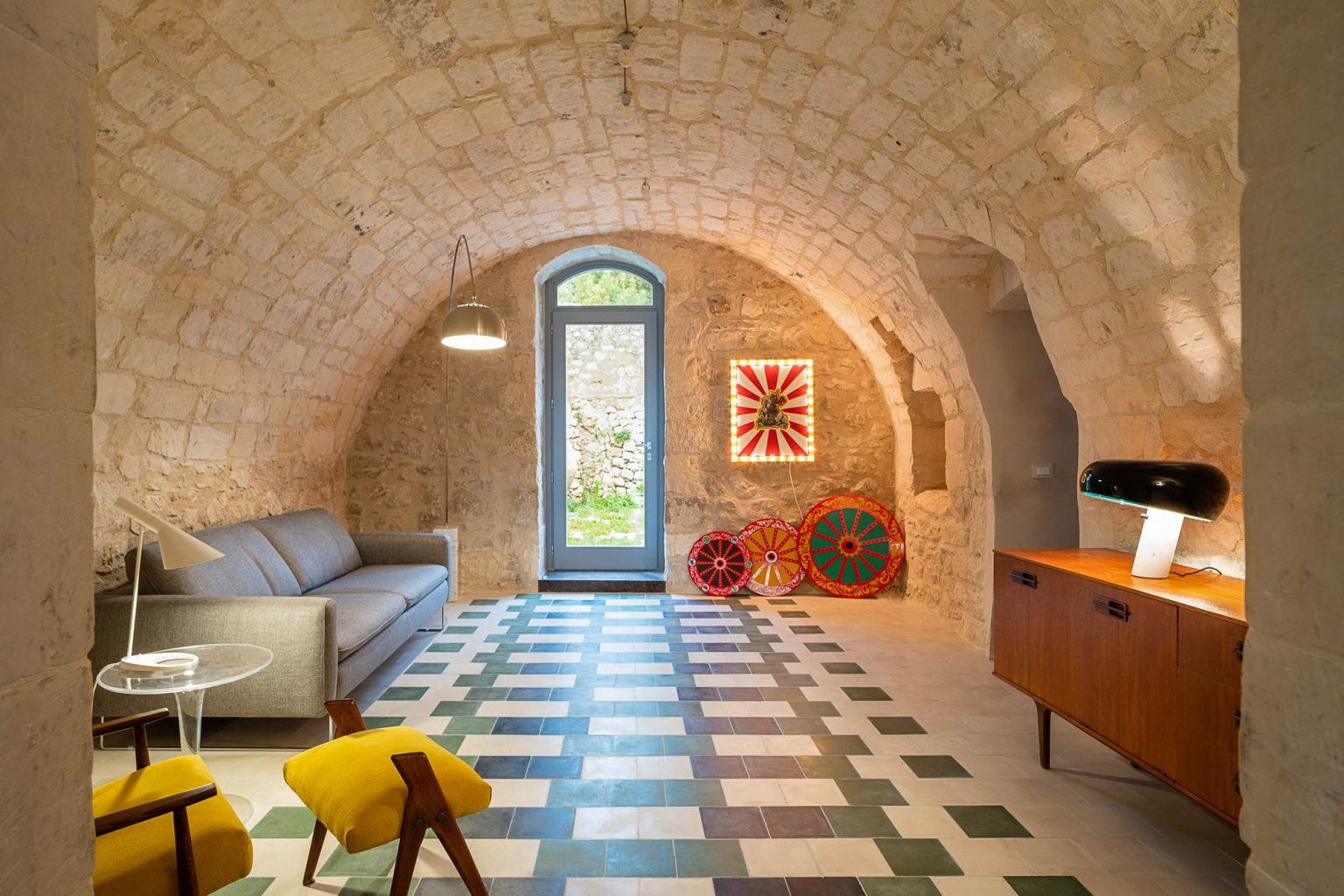 Meet The 20 Best Interior Designers In Palermo You'll Love_18
