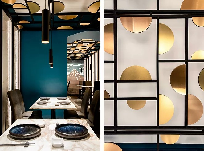 Meet The 20 Best Interior Designers In Palermo You'll Love_2