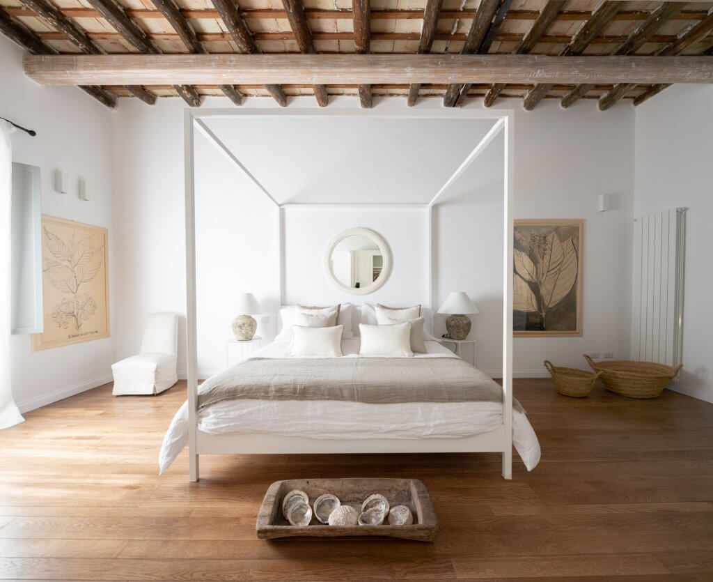Meet The 20 Best Interior Designers In Palermo You'll Love_5